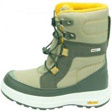 od 1 450 Kč · Reima Dětské zimní boty 569351-0650 744eeb5dc6