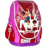 SunCe S-3004-ES batoh High School Musical