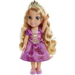 c6af72dbf104 Barbie JAKKS Pacific princezna Locika 99541 Disney