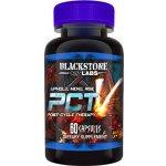 Blackstone Labs PCT V 60 cps.