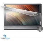 Screenshield™ LENOVO Yoga Tab 3 10 Plus ochranná fólie na displej
