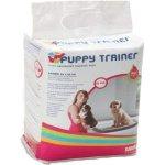 Savic Puppy trainer Podložky L 15 ks