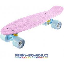 9f223ffe165 NILS Extreme Pennyboard od 399 Kč - Heureka.cz