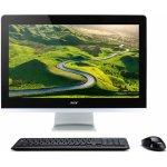 Acer Aspire Z3715, DQ.B86EC.001