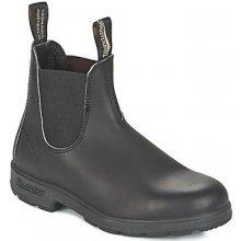 b544140fac3 Blundstone Kotníkové boty CLASSIC BOOT černé