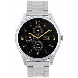 Armodd Silentwatch 3