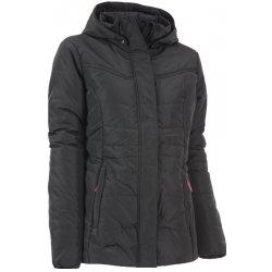 Loap Tamana dámská zimní bunda CLW1688 černá alternativy - Heureka.cz f4ed0162160