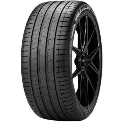 Pirelli PZero PZ4 RFT * XL 245/45 R18 100Y – záruka 5 let