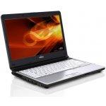 Fujitsu Lifebook S761 LKN:S7610M0005CZ