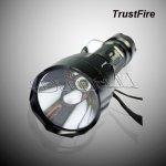 TrustFire C8-T6 1101 C8-T6