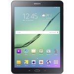 Samsung Galaxy Tab S2 8.0 Wi-Fi SM-T710NZKEXEZ