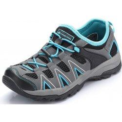 a690759c377b Alpine Pro BATSU obuv letní UBTG049779 tmavě šedé alternativy ...