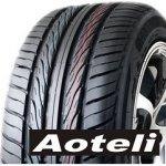 Aoteli P607 225/55 R17 101W
