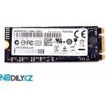 SanDisk 128GB, SD6SP1M-128G-1002
