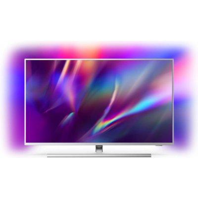 Televize Philips 50PUS8505/12