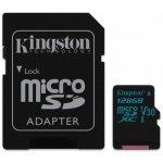 Kingston 128GB UHS-I SDCG2/128GB