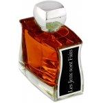Jovoy Les Jeux Sont Faits parfémovaná voda pánská 100 ml