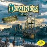 Albi Dominion: Pobřeží