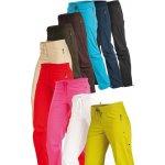 756fc60f906 Litex kalhoty dámské dlouhé bokové 99570 901 černá