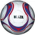 Spartan Brazil