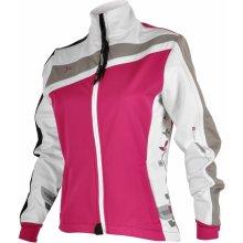 Silvini dámská softshellová bunda Santo WJ431 fialová