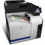 HP LaserJet Enterprice 500 M525c CF118A