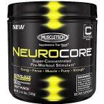 Muscletech Neurocore 210 g