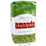 AMANDA Yerba Maté Amanda compuesta con hierbas 500 g