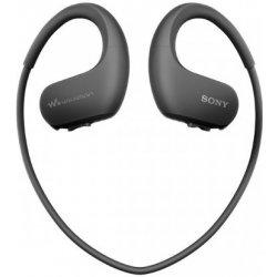 Sony NWZ-WS414 8GB