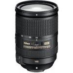 Nikon 18-300mm f/3,5-6,3G ED AF-S DX VR - JAA821DA