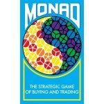 Pegasus Spiele Monad