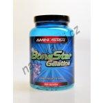 Aminostar Bone Star Gelatine 300 tbl.