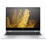 HP EliteBook x360 1020 1EP66EA