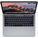 Apple MacBook Pro MPXY2CZ/A návod, fotka