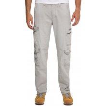 Camp David šedé kalhoty CCG-1709-1571-