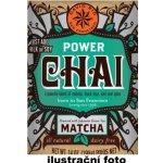 David Rio Power Chai Matcha 1520 g