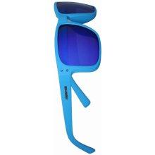 Sluneční brýle BLIZZARD - Heureka.cz 7ca53b1d094