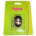 Toro 260102 Čajítko vajíčko