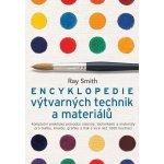Encyklopedie výtvarných technik a materialů