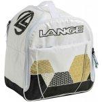 Lange Exclusive Boot Bag 2017/2018