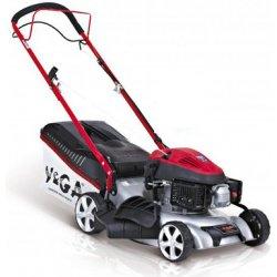 VeGA 424SDX