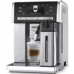 Espresso, kávovar DéLonghi ESAM 6900