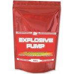 ATP Explosive Pump 800 g