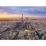 Romantický pobyt v útulném pařížském hotelu & HappyTime u klavíru 4 dny / 3 noci, 2 os., snídaně