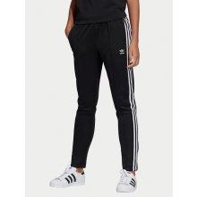 Adidas Originals SST TP black pants 7d9baf3a80