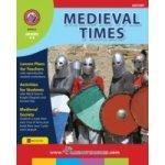 Medieval Times - Fowler Leslie