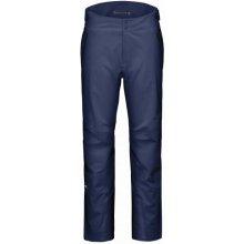 Kjus Formula Pro Pants 21800 pánské