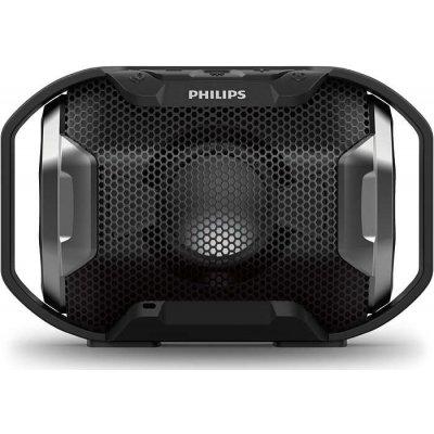 Philips_Ce Philips SB300B