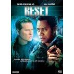 Reset DVD