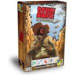 dV Giochi Bang! The Dice Game